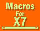 macros for coreldraw x7
