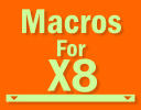 macros for coreldraw x8